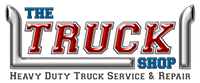 The-Truck-Shop-logo-200x83