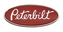 Peterbuilt logo