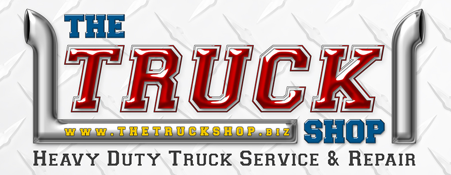 The Truck Shop, LLC